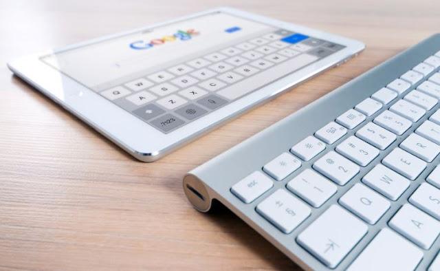 key takeaways seo success google search
