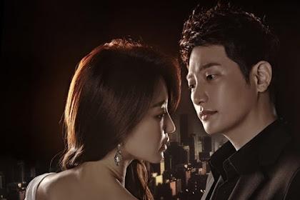 Drama Korea Tower of Babel Episode 1 Subtitle Indonesia