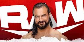 Ver Wwe Raw Online En Vivo 1 de Marzo de 2021