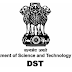 DST launches SATHI Initiative for building shared, professionally managed strong S&T infrastructure