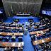Congressistas vão analisar 11 medidas provisórias a partir de agosto
