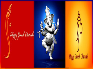 GANESH CHATURTHI Date And Time 2020