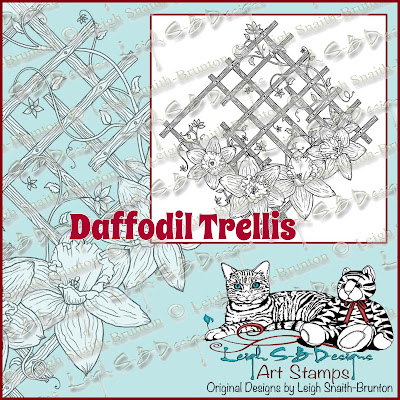 https://www.etsy.com/uk/listing/678355586/new-daffodil-trellis-a-beautiful-spring?ref=shop_home_active_3