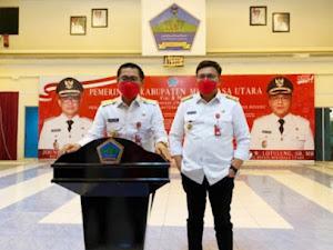 Rolling Perdana, JG-KWL Diminta Copot Pejabat Kumtua Desa Bermasalah