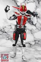 S.H. Figuarts Shinkocchou Seihou Kamen Rider Den-O Sword & Gun Form 28