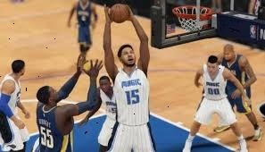 NBA 2K17 Setup Download