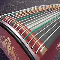 Guzheng Extreme Mod Apk