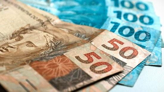 justica multa tributaria 20 efeito confiscatorio