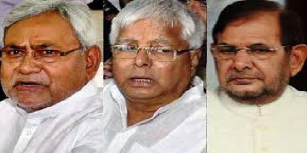 Bihar-ki-raazniti-me-dost-bane-dushman-dushman-ho-gaye-dost