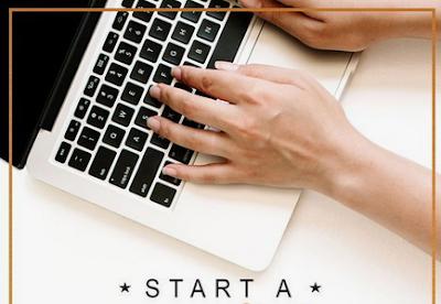 Tips bagaimana agar blog anda bisa mendapatkan 1000 pengunjung organik
