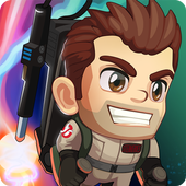 Download Jetpack Joyride For iPhone and Android