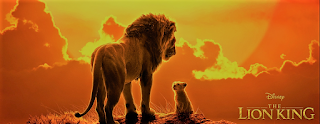 New Animation movie,The Lion king  Full Film review Disnep caartoons turns in reallife( junglebook )
