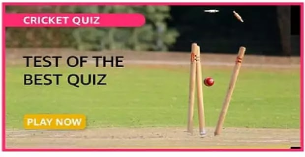 Who was the first player to score a Test century?