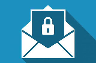 Reasons Why You Need an Email Security