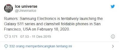 Samsung-Galaxy-S11-Launch