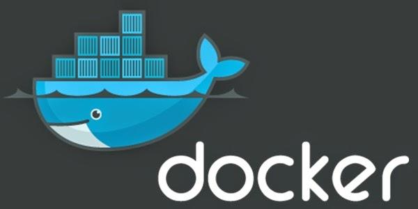 Install Docker 1 3 2 on ubuntu 14 10 Utopic Unicorn, Ubuntu