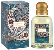 Fragonard Eau de Toilette by Fragonard