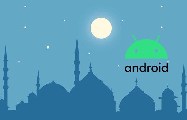 8 Daftar Aplikasi Islami Anak Anak di Android