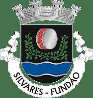 Silvares (Fundão)