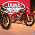 Jawa and Jawa Forty Two Launched, Features