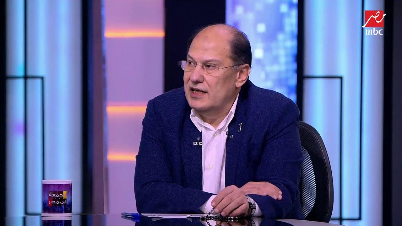 """شعبة البصريات: إجراءات جديدة لمنع النظارات """"الهاي كوبي"""" وحفظ عيون المصريين"""