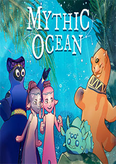 Mythic Ocean PC download