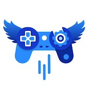 Gaming Mode - The Ultimate Game Experience Booster MOD APK download