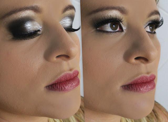 jackysimionato maquiagem social makeup maquiador maquiadora mac vult koloss tracta contem1g micropigmentacao