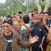 Resmikan DEWITA, Hendra Gunawan Akan Kembangkan 14 Lebih Lokasi Desa Wisata