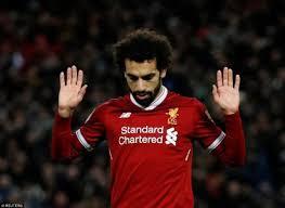 Keperkasaan Liverpool Akhirnya Tergoyahkan Tumbang Melawan Bruney