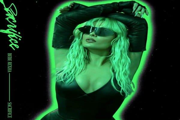 Lirik Lagu Bebe Rexha Sacrifice dan Terjemahan