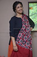 Supriya Looks Super Cute Smiling Beauty Latest Pics 016.JPG