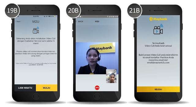 customer-service-maybank