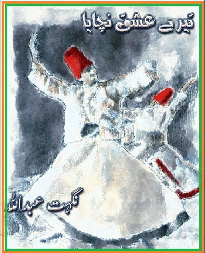 tere-ishq-nachaya-novel-pdf-free-download