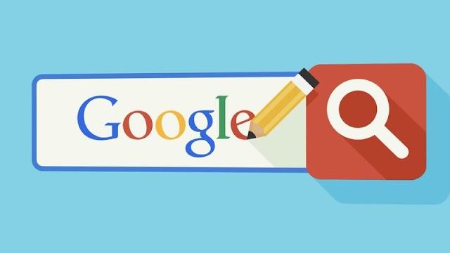 Những Thủ Thuật Tìm Kiếm Trên Google Hiệu Quả