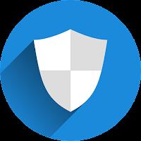 Kitahu Komputer Privacy Policy