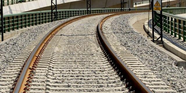 Grupo México y Acciona construirán tramo 5 de Tren Maya