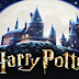 Harry Potter: Hogwarts Mystery Mod Apk v2.2.2 [ Unlimited Money, Energy, Free Shopping ]