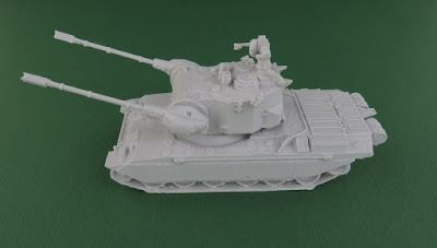 Marksman Tanks picture 15