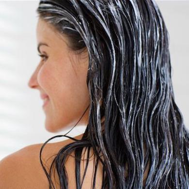 Il mondo ecobio di Sara  Rimedi contro capelli secchi e danneggiati 3ab2999742e1