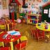 Ανακοίνωση για τις εγγραφές στους Βρεφικούς & Παιδικούς σταθμούς δήμου Δάφνης-Υμηττού μεσώ του Προγράμματος (ΕΣΠΑ 2021-2022)