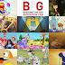 Comienza el IV Laboratorio de Animación Bridging the Gap con proyectos latinoamericanos