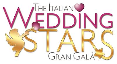 wedding stars premio