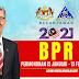 BPR 2021 (Bantuan Prihatin Rakyat) : Permohonan & Kemaskini Dibuka 15 Januari Hingga 15 Februari 2021.