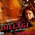 Tumhe Dillagi Lyrics Rahat Fateh Ali Khan | Rahat Fateh Ali Khan