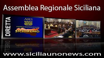 https://assemblearegionalesiciliana.blogspot.com/