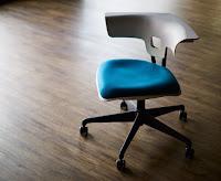 KI Ruckus Chair