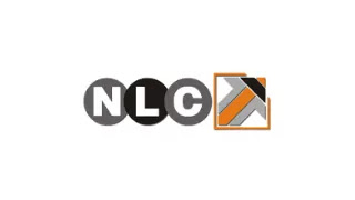 www.nlc.com.pk Jobs 2021 - National Logistics Cell NLC Jobs 2021 in Pakistan - careers.nlc.com.pk Jobs 2021