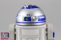 S.H. Figuarts R2-D2 18