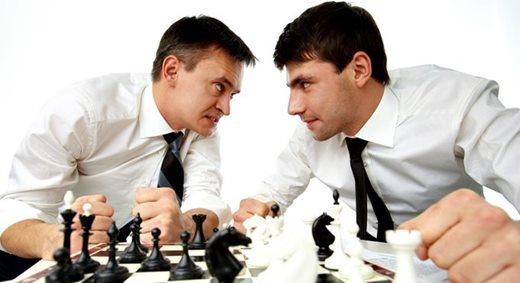 negotiation-tactics.jpg